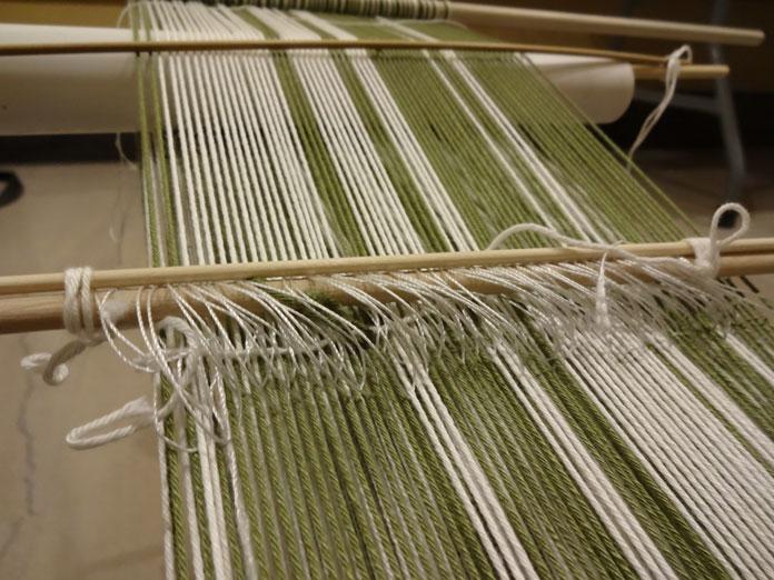 Green-weave-5