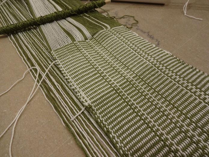 Green-weave-6