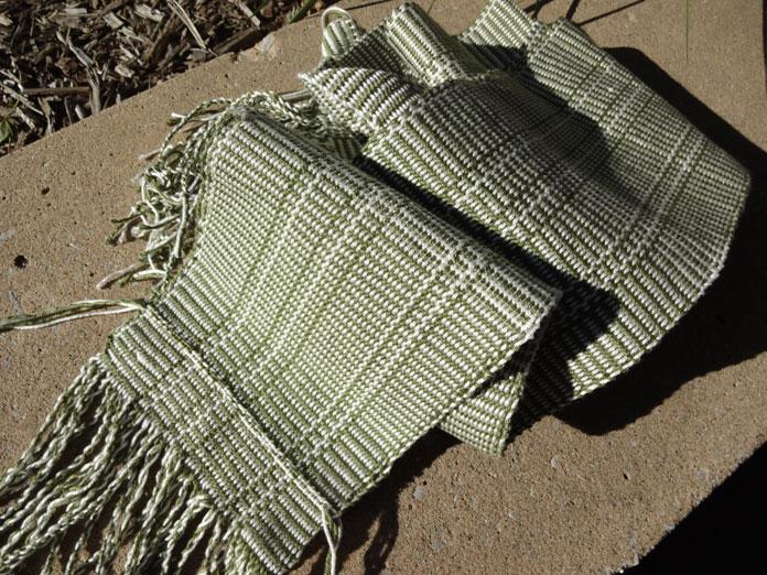 Green-weave-7