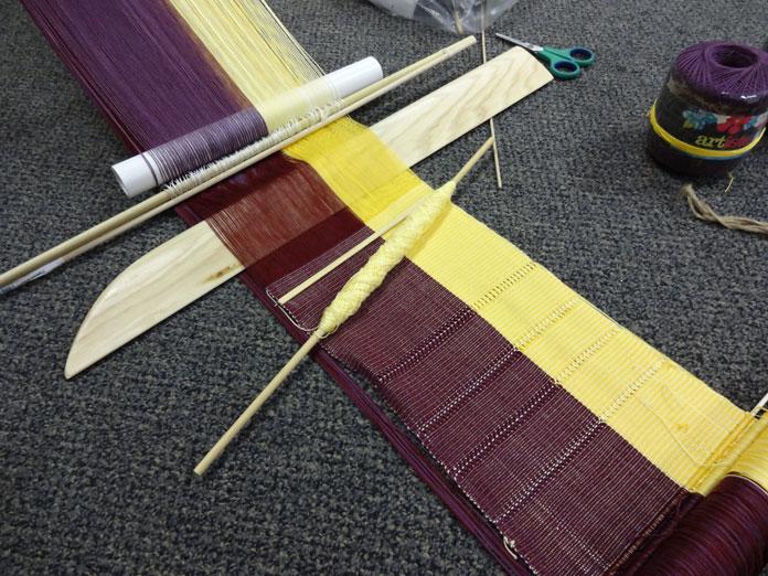 New-Weaving-1