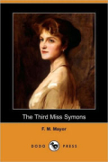 Third Miss Symons