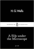 Slip Under Microscope
