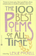 100 Best Poems