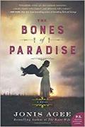 Bones of Paradise paper