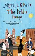 Public Image