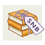 SNB-logo-small-e1393871908245