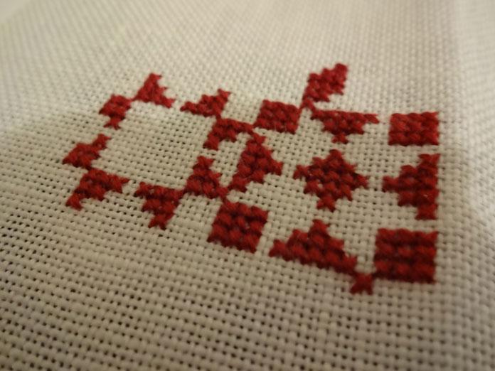 Holiday-stitch-1