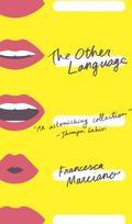 Other Language