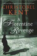 Florentine Revenge