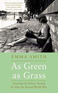 As Green as Grass