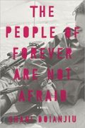 People of Forever