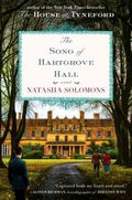 Song of Hartgrove Hall
