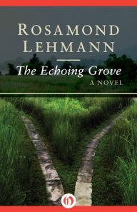 Echoing Grove