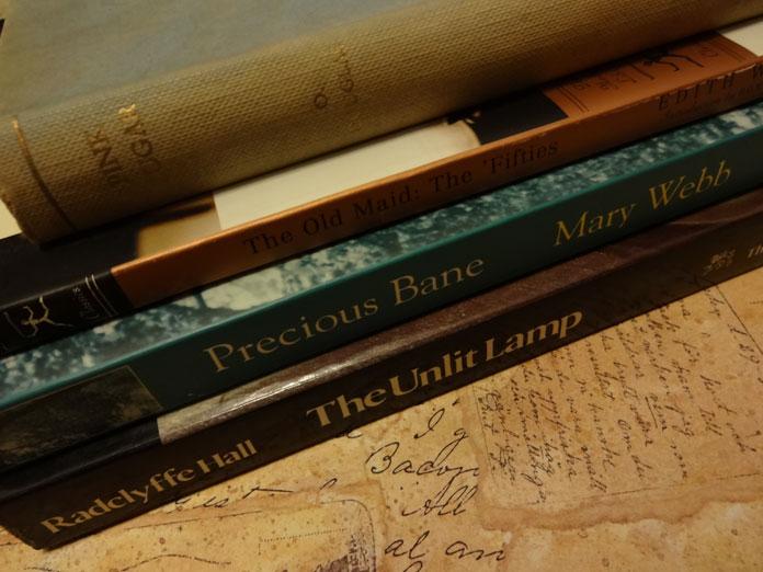 1924-books
