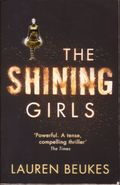 Shining-Girls-UK