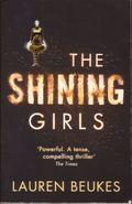 Shining-Girls-UK