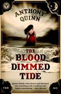 Blood Dimmed Tide
