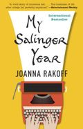 Salinger Year