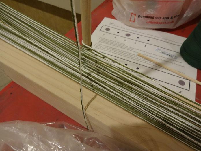 Green-weave-3