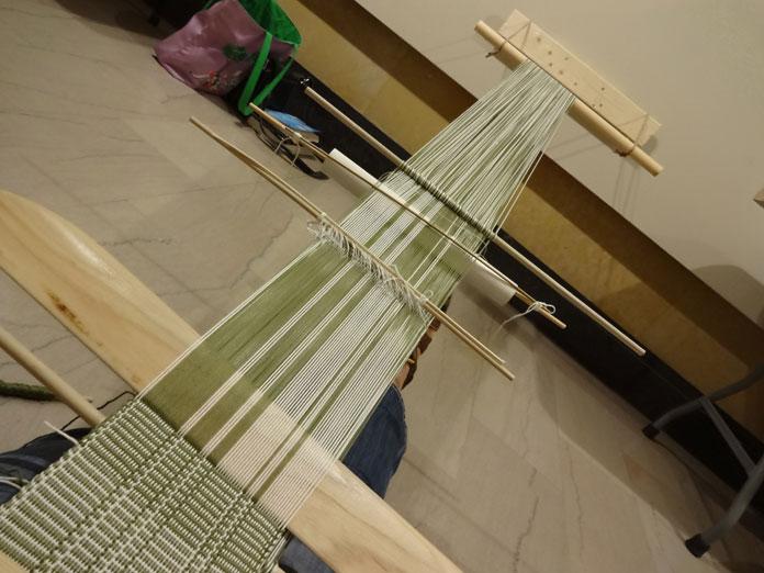 Green-weave-4