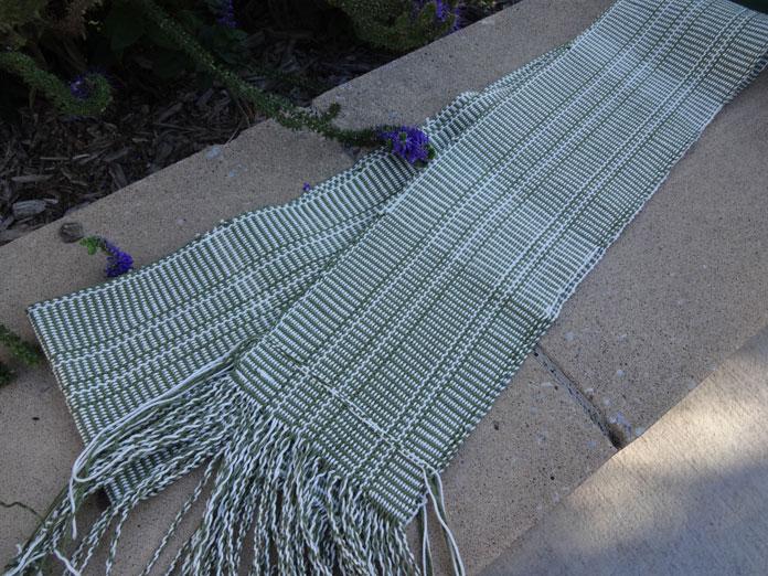 Green-weave-10