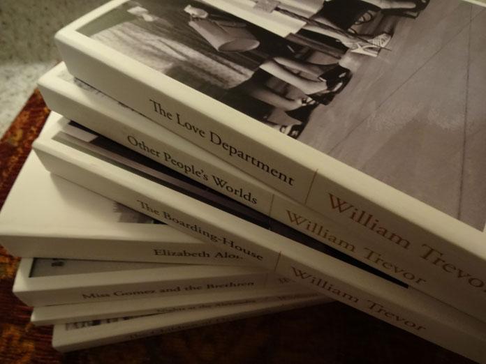 Oct-new-book1