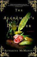 Alchemists Daughter
