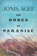 Bones of Paradise