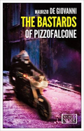 Bastards of Pizzofalcone