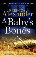 Baby's Bones