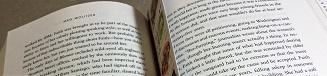 February 16: Reading Notes