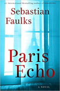Paris Echo