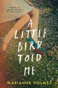 A_LITTLE_BIRD_TOLD_ME_FRONT