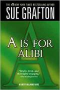 A Alibi