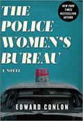 Policeowmen's