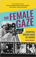 Female Gaze