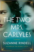 Two mrs carlyles