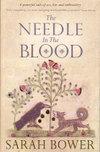 Needleintheblood