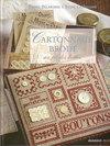Cartonnage_1