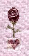 Flowerforafriend