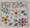 May_blooms