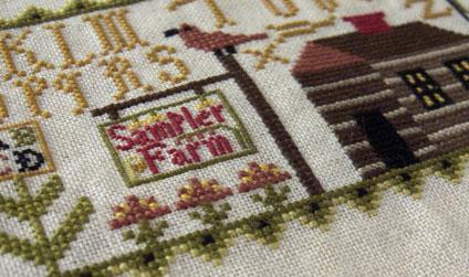 Sampler-farm-finished-3