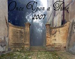 Onceupon1