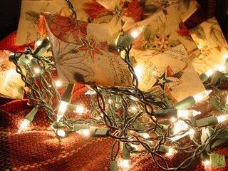 Christmas_swap_2