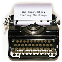 Short_story_challenge_2