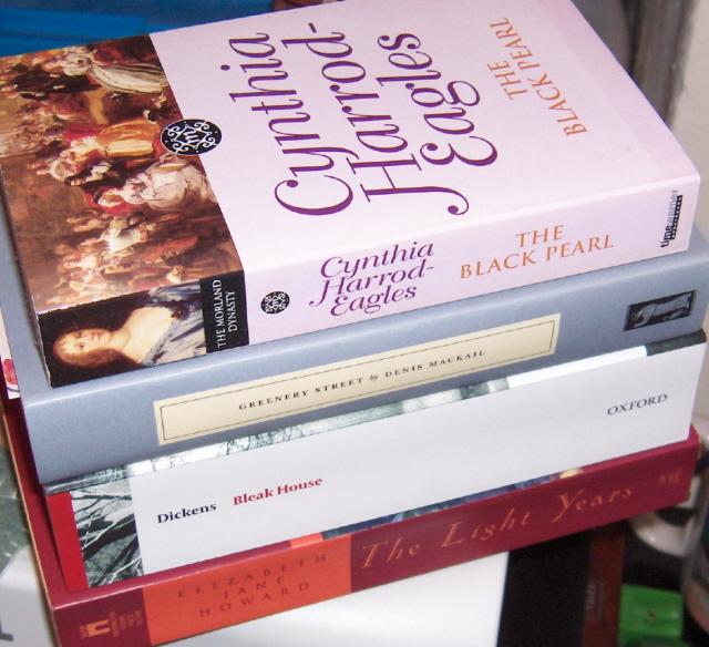 Nov_books_3