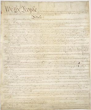Constitution_thumb_295_dark_gray_bg_1