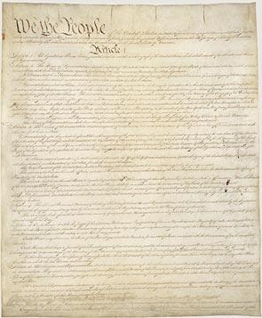 Constitution_thumb_295_dark_gray_bg_1