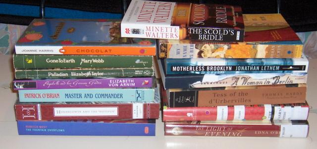 Feb_books_1