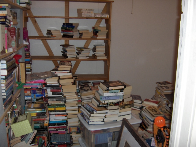 Messy_shelves_1